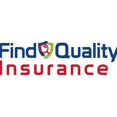 Find Quality Insurance Logo