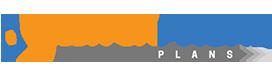 SwitchPhonePlans-logo