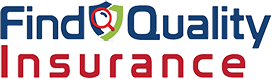 Find Quality Insurance