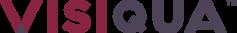 Visiqua Logo New