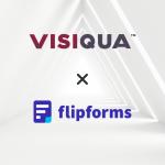 visiqua acquires flipform