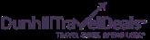 Dunhill_Travel_client_logo