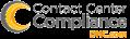 dnc_compliance_logos